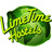 Limetimesquare_normal