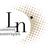 Lum_Numeriques