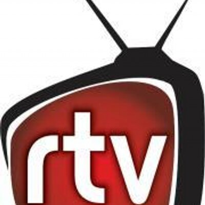 RTV TELEVISIÒN (@rtvtelevision) | Twitter on bounce tv, wgn america, daystar television network, tuff tv, this tv,
