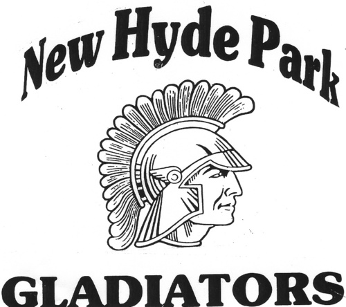 New hyde park hs nhpgladiators twitter new hyde park hs reheart Choice Image