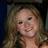 KathrynMcPhail's avatar