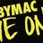 TobyMac Fans