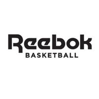 Reebok Basketball | Social Profile