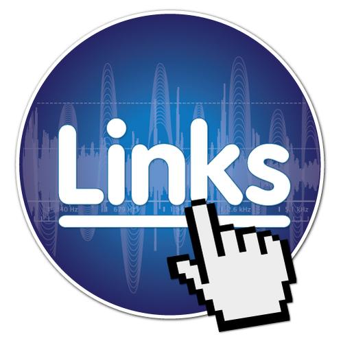 linksLinks #17