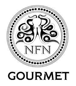 @GourmetFootwear