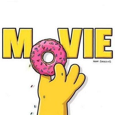 cinema torrent cinematorrent twitter