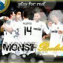 monsif sekkak (@13Monsif) Twitter