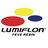 LUMIFLON® USA