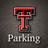 TTUParking's avatar