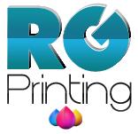 RG Printing
