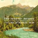The Sunday Drivers (@sundaydriving) Twitter