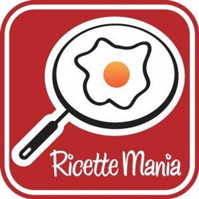 Ricette Mania On Twitter Oggi A La Prova Del Cuoco Le Ricette Di