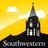 SouthwesternU