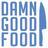 Sarah Lenhart - DamnGood_Food