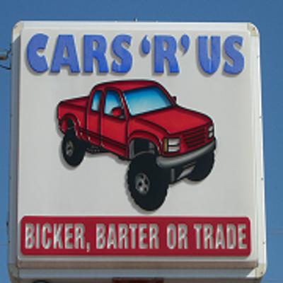 cars r us carsrusmo twitter