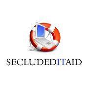 @secludedITaid