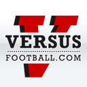 @VersusFootball