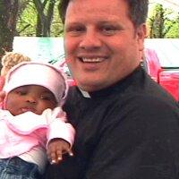 Father Stefan