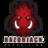 Razorjack Recruiting