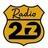 twenty'zradio