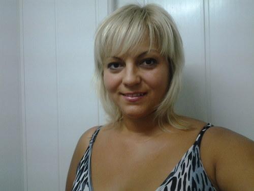 вконтакте девушек фото города красноярска голых