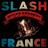 Slash France