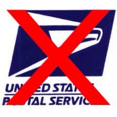Image result for usps