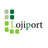 lojiport