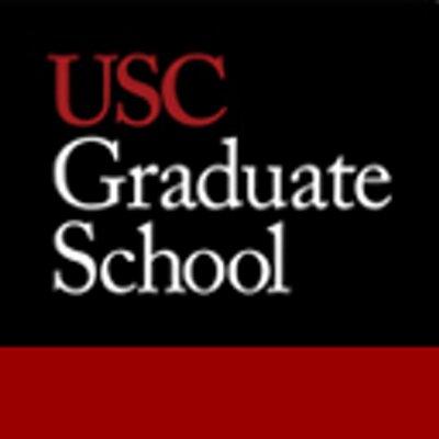 What are graduate schools