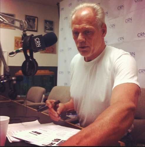 fred dryer productionsfred dryer 2016, fred dryer hunter, fred dryer cancer, fred dryer wife, fred dryer imdb, fred dryer age, fred dryer daughter, fred dryer sons of anarchy, fred dryer net worth, fred dryer twitter, fred dryer movies, fred dryer images, fred dryer hunter tv show, fred dryer productions, fred dryer stats, fred dryer now, fred dryer stepfanie kramer, fred dryer jersey, fred dryer pictures, fred dryer hall of fame