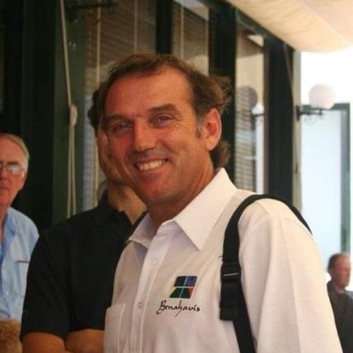 José Antonio Mena Castilla
