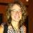 Linda_S_Daley