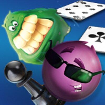 Casual free games скачать игру бесплатно free download game - d3