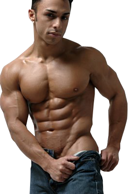 image Gay male strippers in south bend ind all