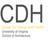 Ctr for DesignHealth