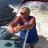 @218nance Profile picture