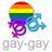 Gay-Gay