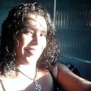 Solange Silva (@1967Arenata) Twitter