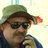 dkleckner's avatar