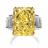 Blount Jewels, Inc.