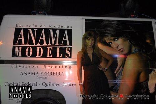 Anama Models (@AnamaModels) | Twitter