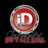 Integrity Detailing LLC