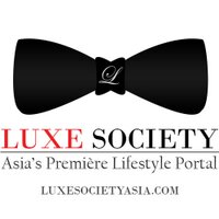 LuxeSocietyAsia