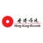 Hong Kong Records