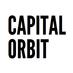 CapOrbit Profile picture