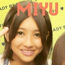 美☆優 (@0523Mpk) Twitter