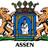 The profile image of assen