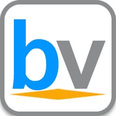 BusinessVibes (@businessvibes) | Twitter