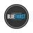 Bluethirst