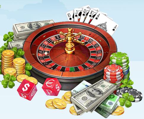 Бесплатное онлайн казино без регистрации на виртуальные деньги рулетка 5х19